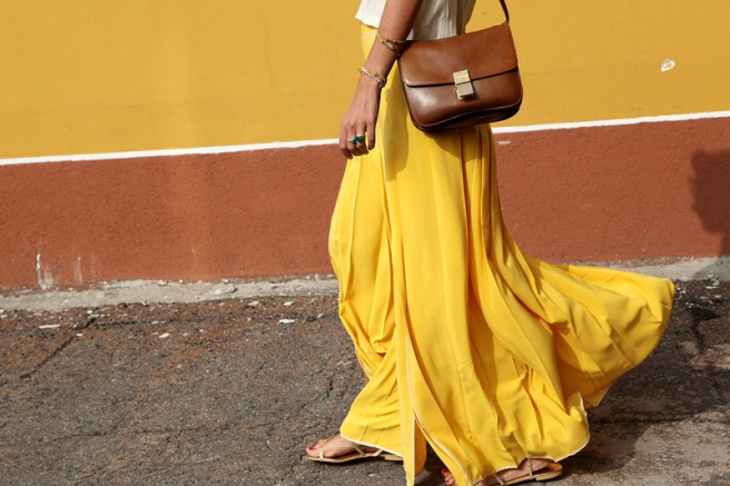 Street-Style-Yellow-Fashion-Notebook-17