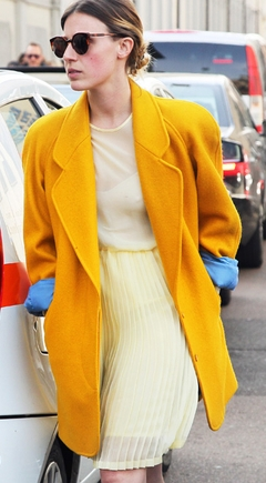 YELLOW-JACKET-FASHION-WEEK-STREET-STYLE-3