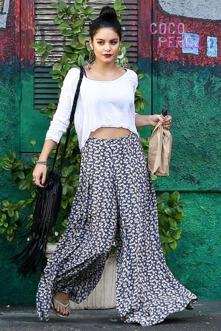 Boho-Chic-Clothing-Line