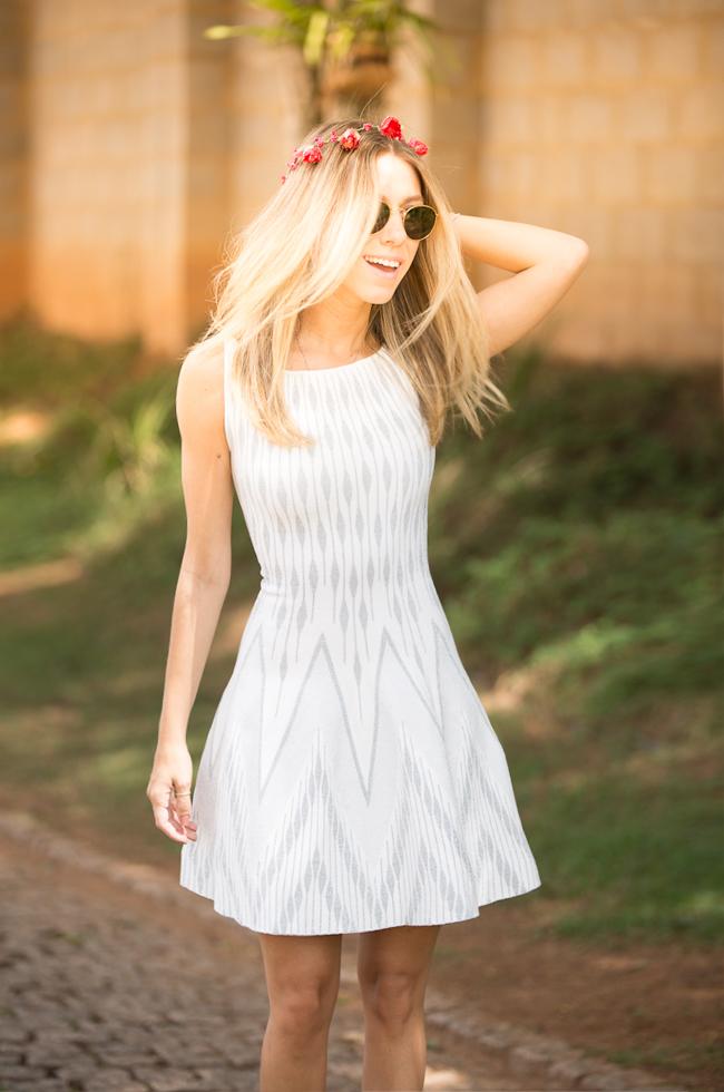 glam4you-nativozza-look-reveillon-branco-vestido-blog-fashion-moda-1