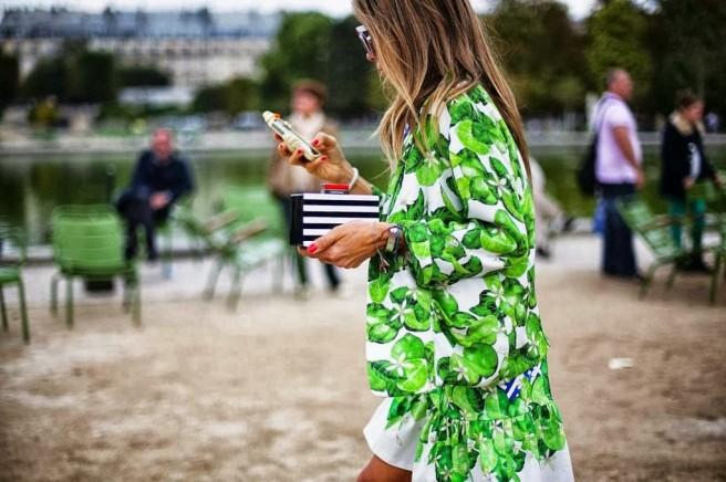street_style_paris_fashion_week_septiembre_2013_997178336_1200x