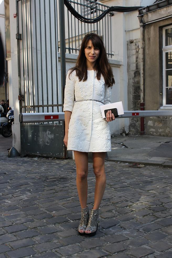 whitedress-style