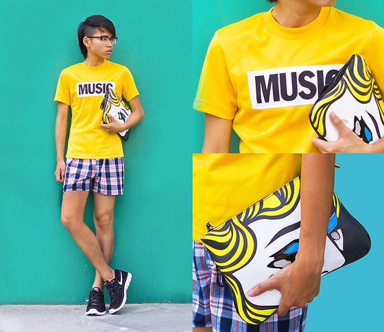 3208225_00_fashion_fcuker_judas_lee_acne_music_tee_t_shirt_3.1_phillip_lim_clutch_street_style_chic_menswear_week_tommy_ton