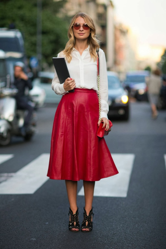 hbz-street-style-trend-midi-skirt-006-lg1