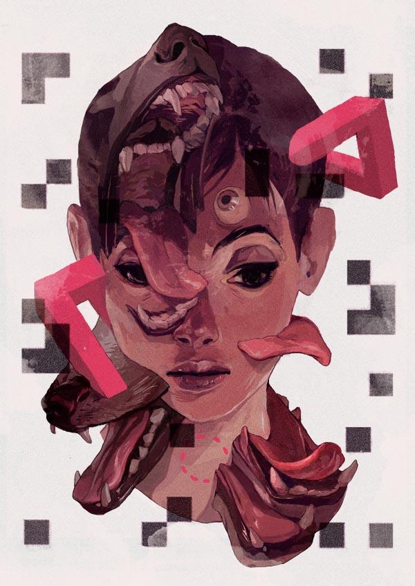 Illustration-by-Sachin-Teng-6563
