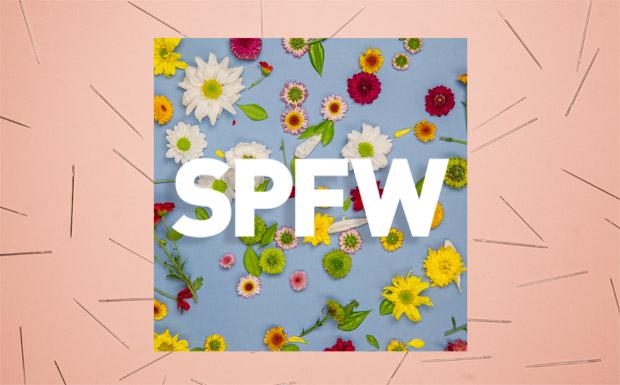 spfw-verao-16-385