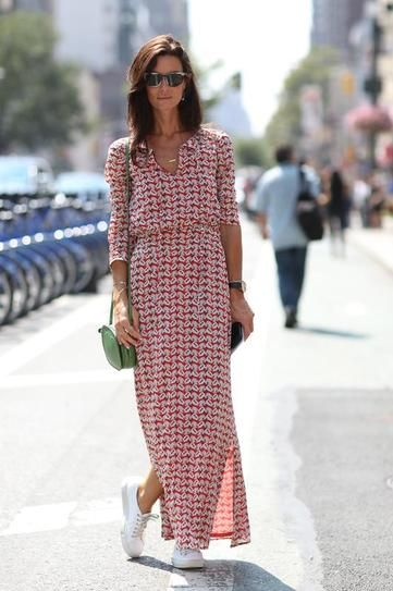 the-best-street-style-from-nyfw-so-far-142081793248kng